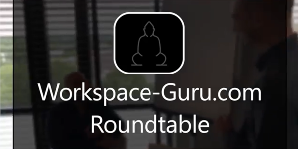 Workspace Guru - Sharing Knowledge